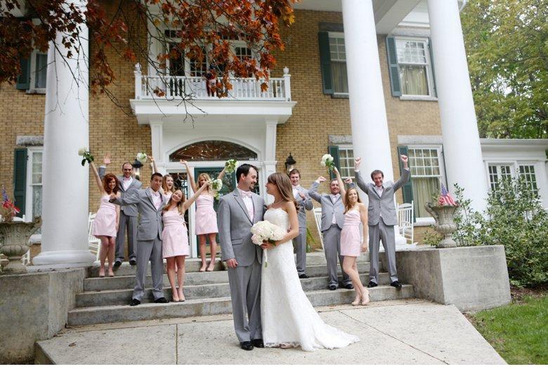 trinkle-mansion-wedding_0015.jpg