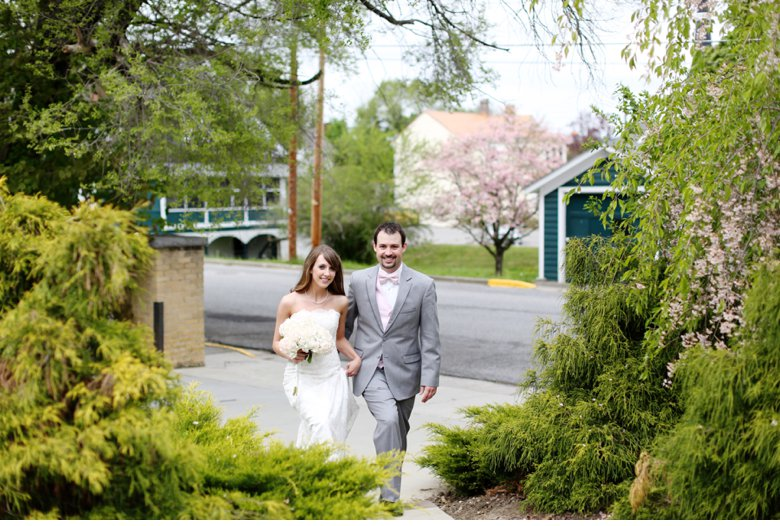 trinkle-mansion-wedding_0018.jpg