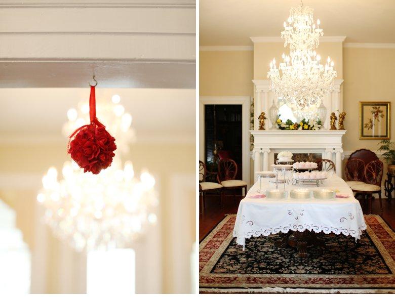 trinkle-mansion-wedding_0020.jpg