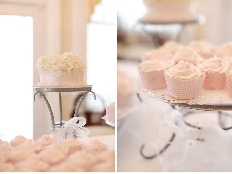 trinkle-mansion-wedding_0021.jpg