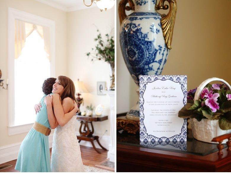 trinkle-mansion-wedding_0025.jpg