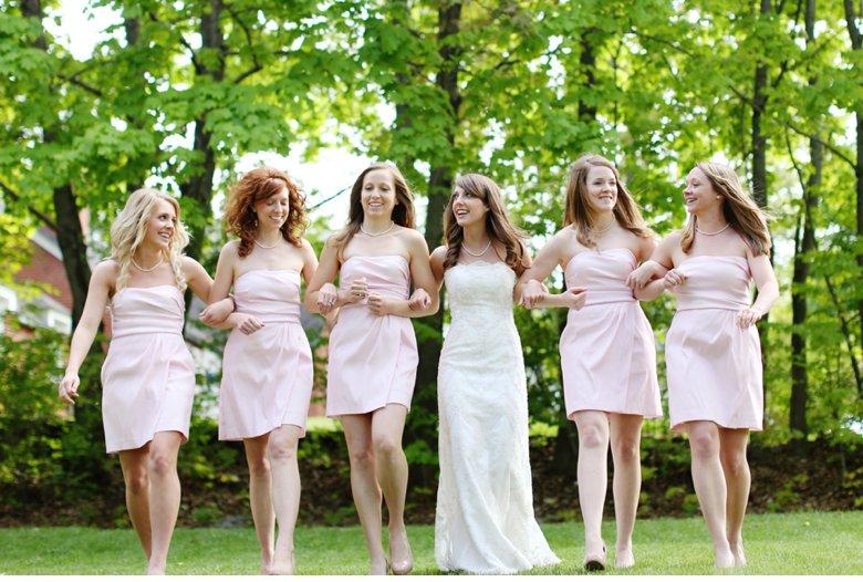 trinkle-mansion-wedding_0029.jpg