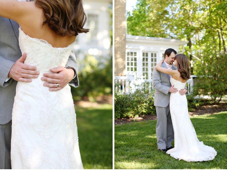 trinkle-mansion-wedding_0036.jpg