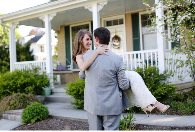 trinkle-mansion-wedding_0037.jpg