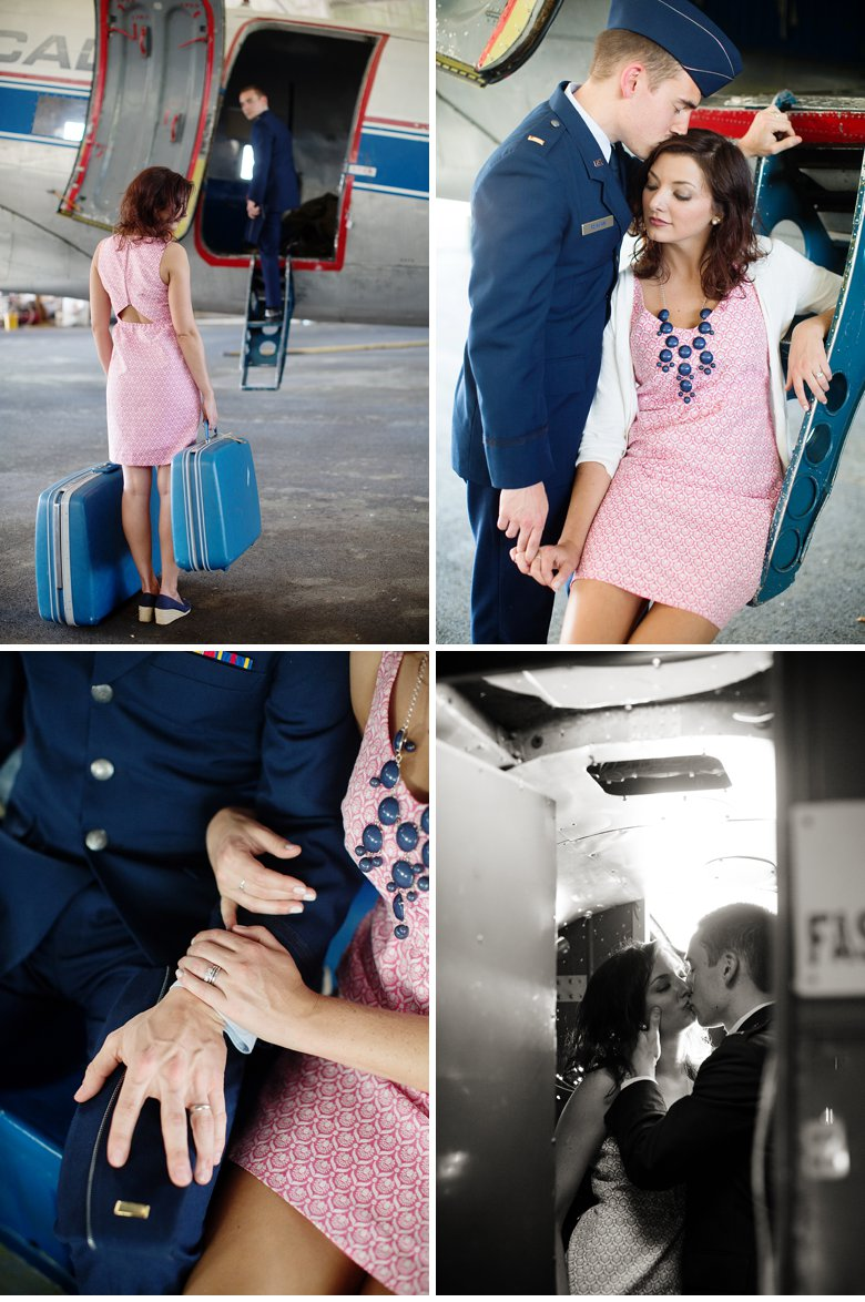 airport-engagement-session_0002.jpg