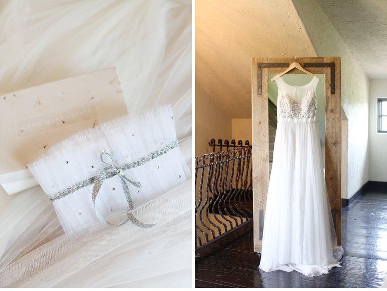 chateau-selah-wedding-photographer_0003.jpg