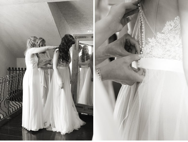 chateau-selah-wedding-photographer_0008.jpg