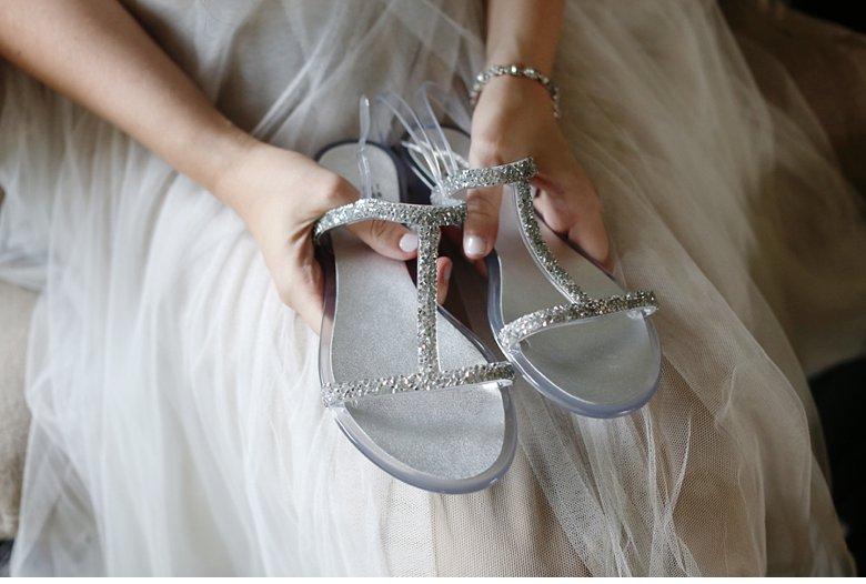 chateau-selah-wedding-photographer_0011.jpg