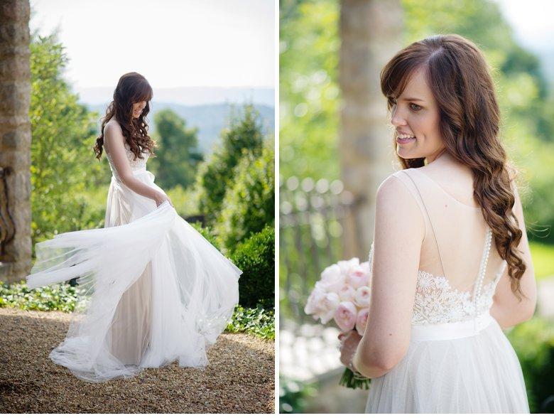 chateau-selah-wedding-photographer_0018.jpg