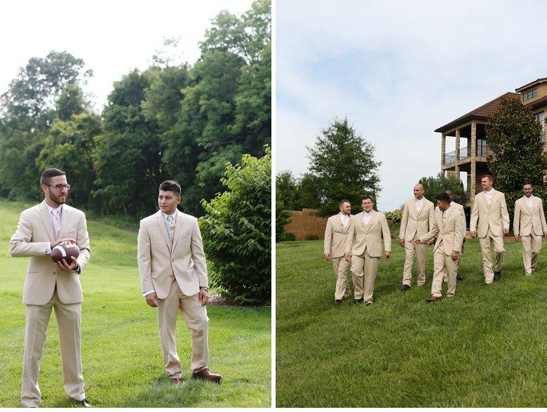 chateau-selah-wedding-photographer_0022.jpg