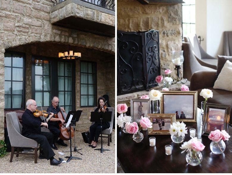 chateau-selah-wedding-photographer_0025.jpg