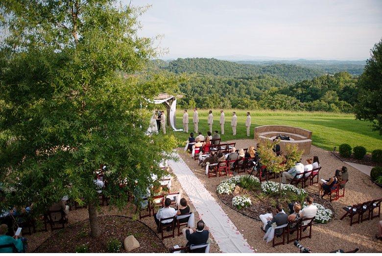 chateau-selah-wedding-photographer_0031.jpg