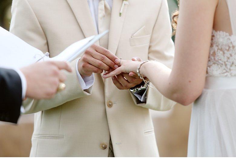 chateau-selah-wedding-photographer_0032.jpg