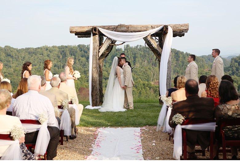 chateau-selah-wedding-photographer_0034.jpg