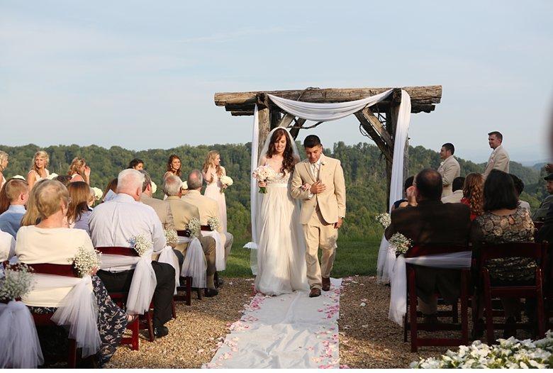 chateau-selah-wedding-photographer_0035.jpg