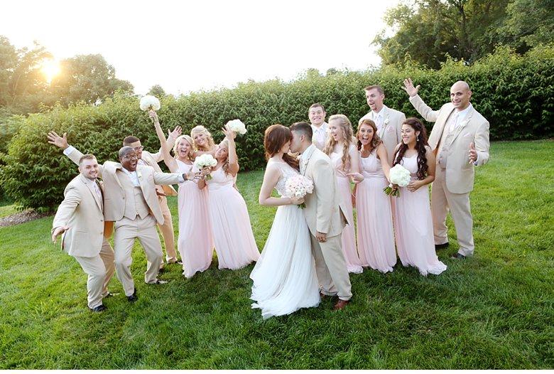 chateau-selah-wedding-photographer_0037.jpg