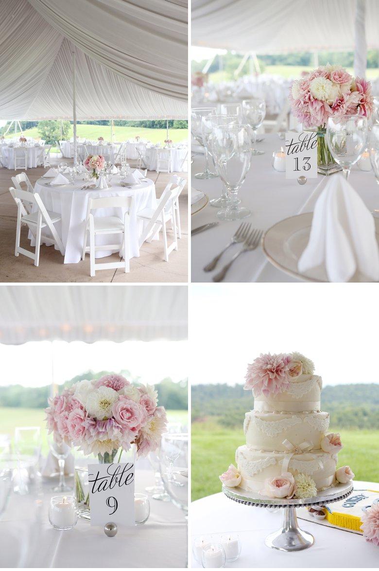 chateau-selah-wedding-photographer_0040.jpg