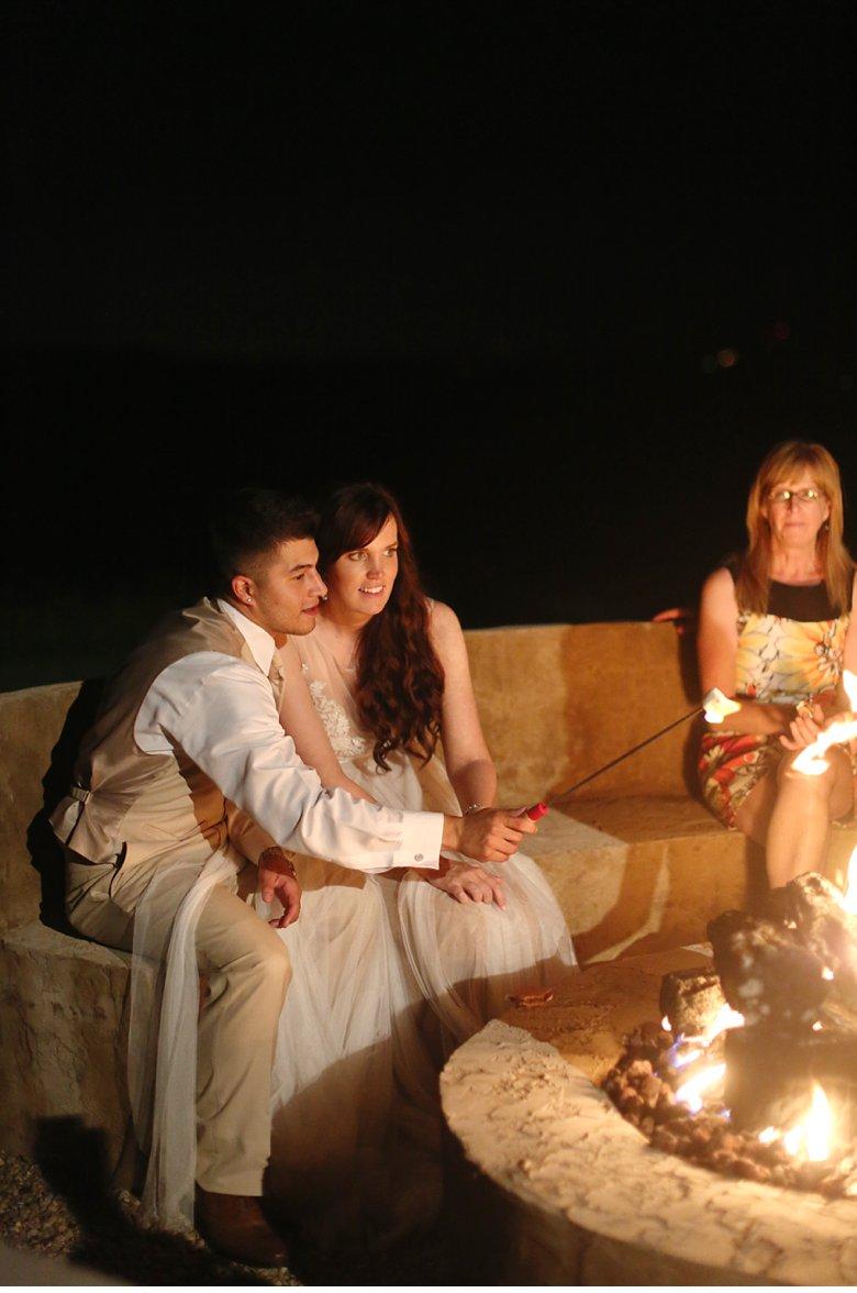 chateau-selah-wedding-photographer_0045