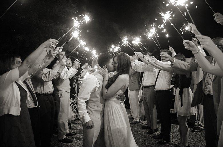 chateau-selah-wedding-photographer_0047