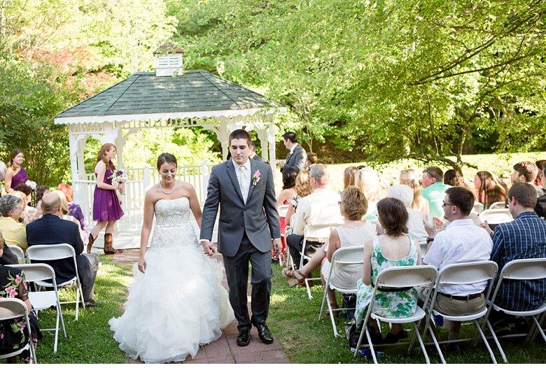 johnson-city-wedding-photography_0021.jpg