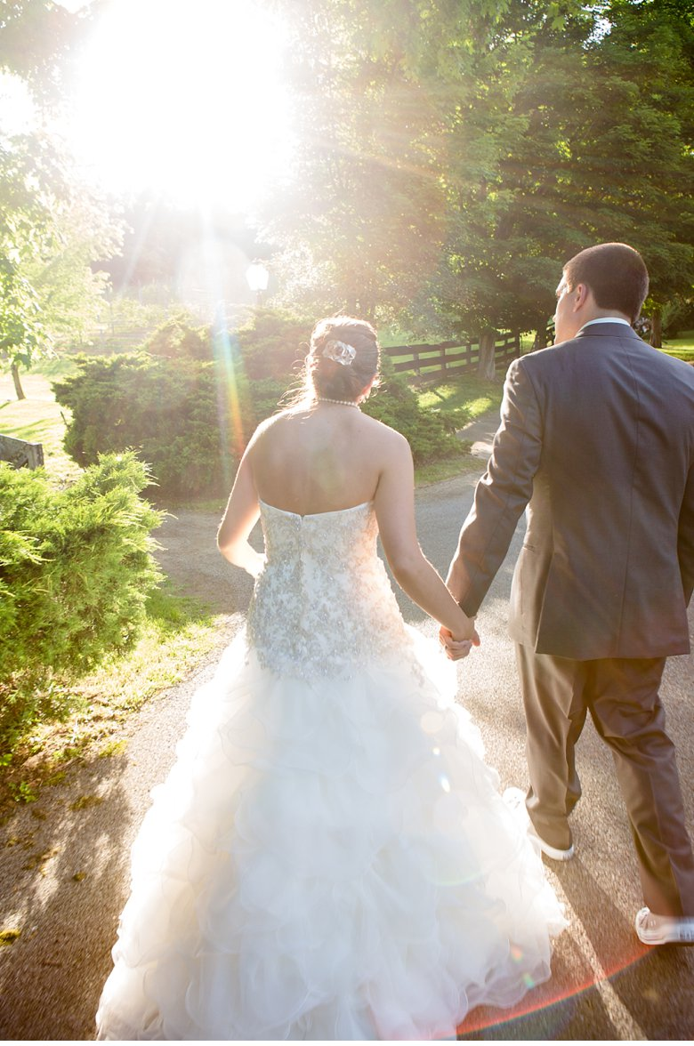 johnson-city-wedding-photography_0023.jpg
