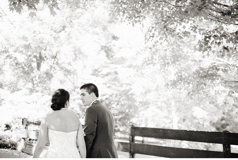 maple-lane-farm-wedding_0012.jpg