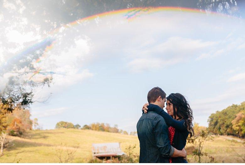 johnson-city-wedding-photographer_0034.jpg