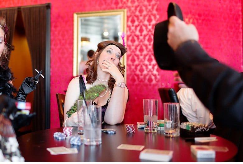 cafe-lola-birthday-party_0030.jpg