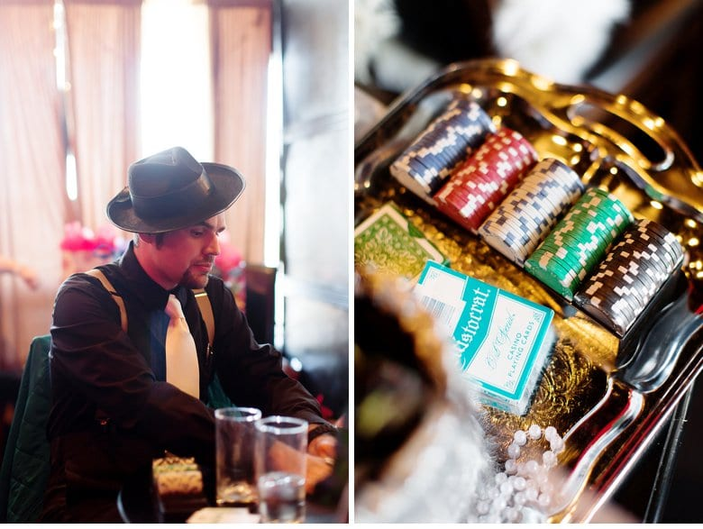 cafe-lola-birthday-party_0034.jpg
