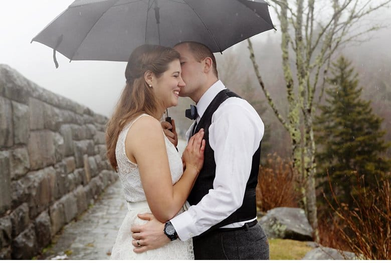 smoky-mountain-elopement-photographer_0001.jpg