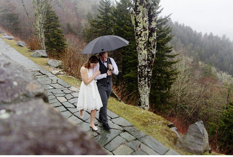 smoky-mountain-elopement-photographer_0002.jpg