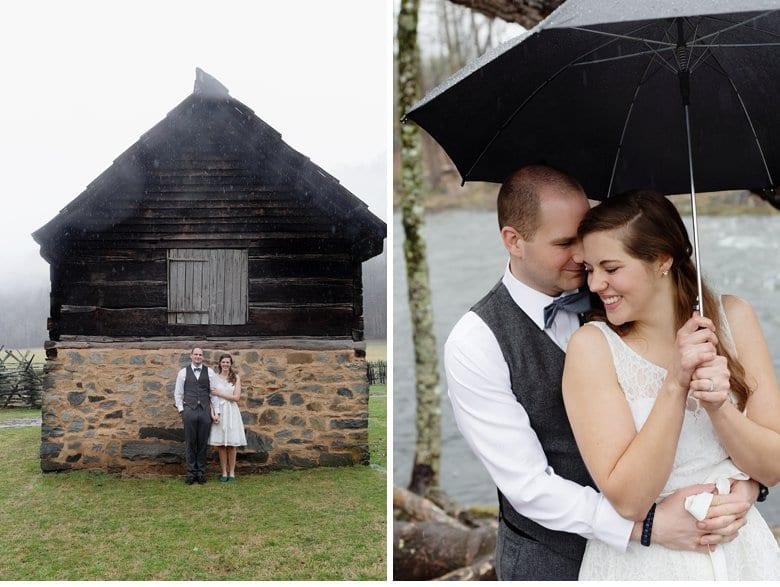 smoky-mountain-elopement-photographer_0005.jpg