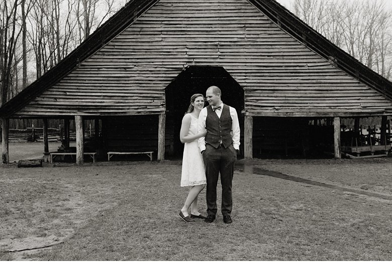 smoky-mountain-elopement-photographer_0008.jpg