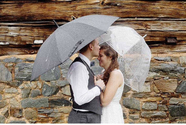 smoky-mountain-elopement-photographer_0011.jpg