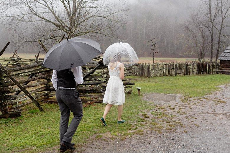 smoky-mountain-elopement-photographer_0013.jpg