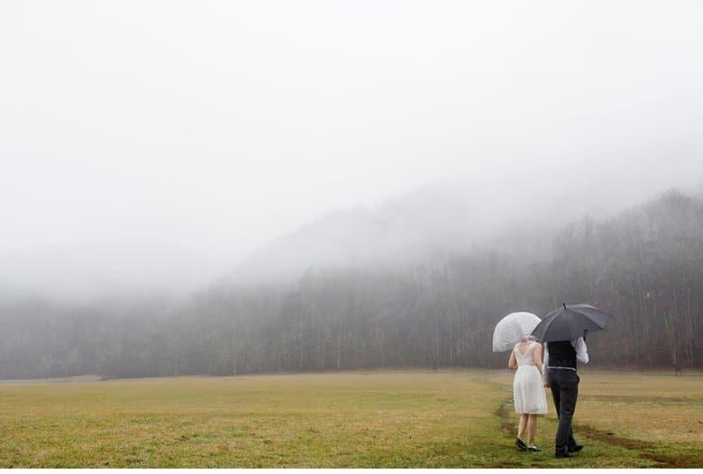 smoky-mountain-elopement-photographer_0016.jpg