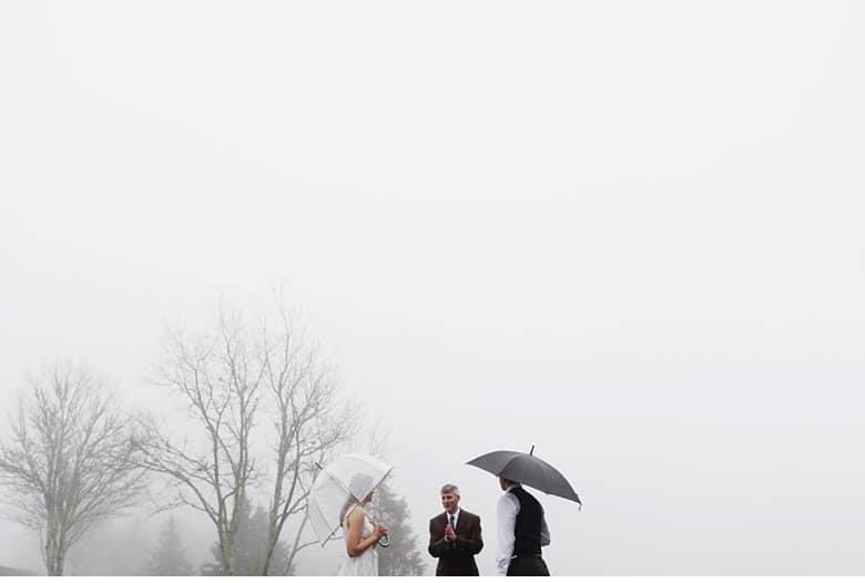 smoky-mountain-elopement-photographer_0017.jpg