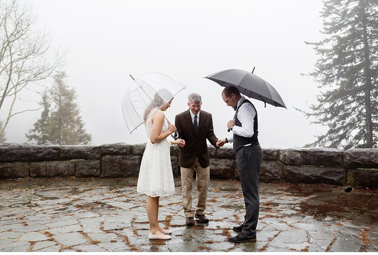 Smoky Mountain Wedding Photographer 0005 Jpg