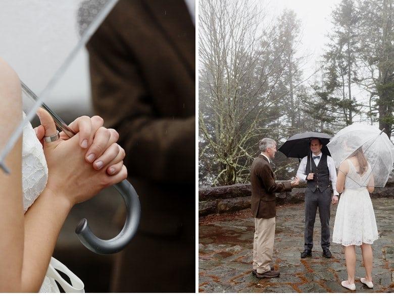smoky-mountain-wedding-photographer_0006.jpg