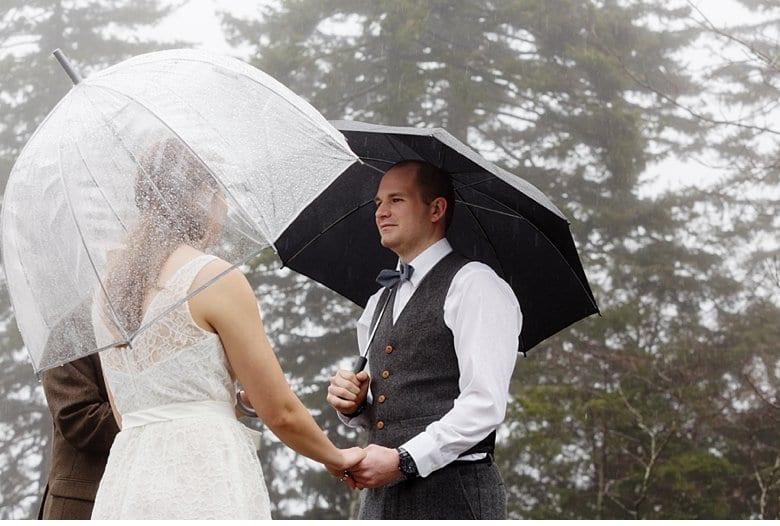 smoky-mountain-wedding-photographer_0009.jpg