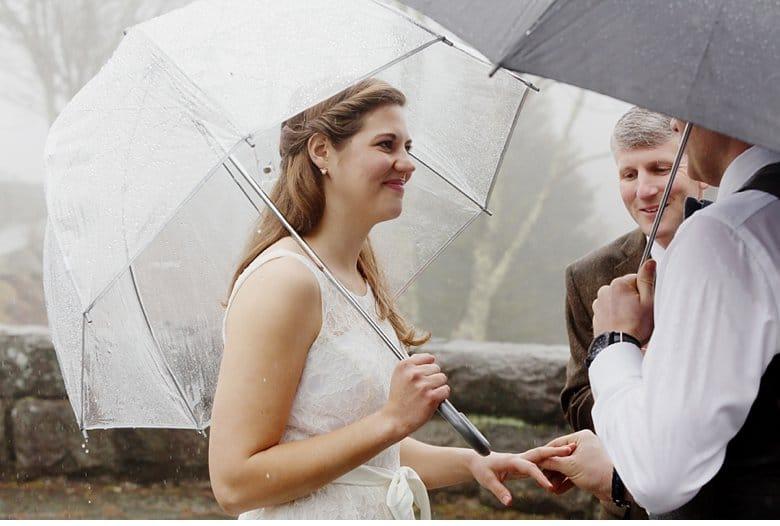 smoky-mountain-wedding-photographer_0010.jpg
