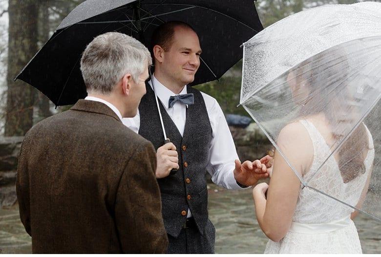 smoky-mountain-wedding-photographer_0012.jpg