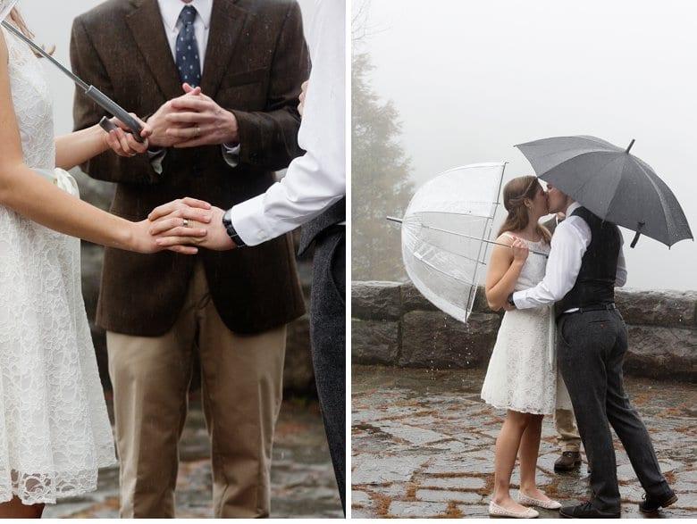 smoky-mountain-wedding-photographer_0013.jpg