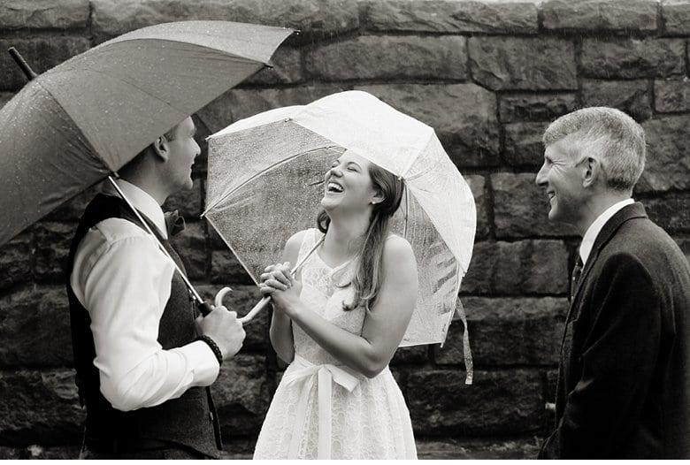 smoky-mountain-wedding-photographer_0016.jpg