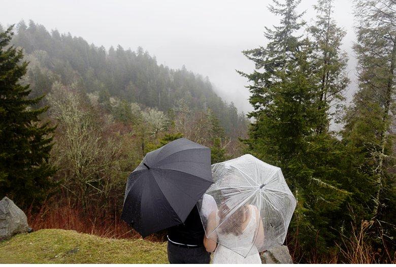 smoky-mountain-wedding-photographer_0019.jpg
