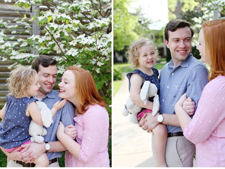 belmont-nashville-family-photographer_0001.jpg