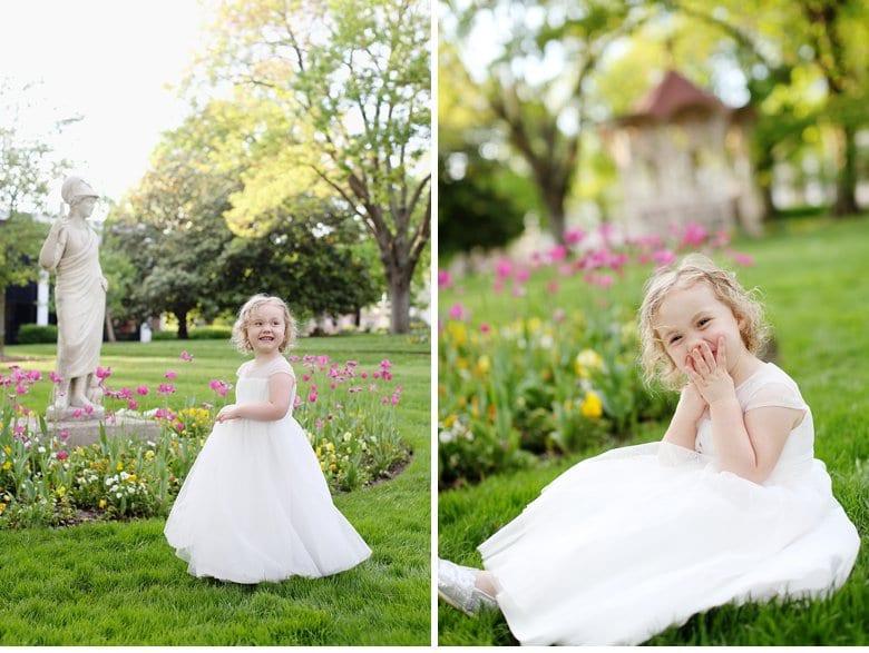 belmont-nashville-family-photographer_0008.jpg
