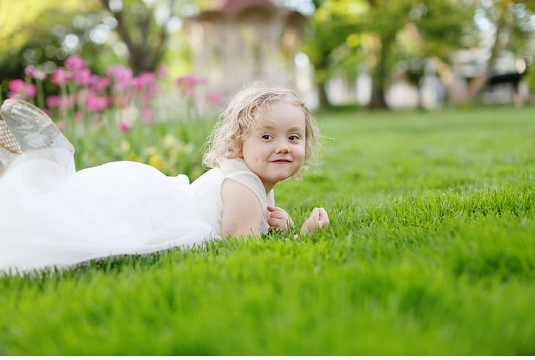 belmont-nashville-family-photographer_0016.jpg