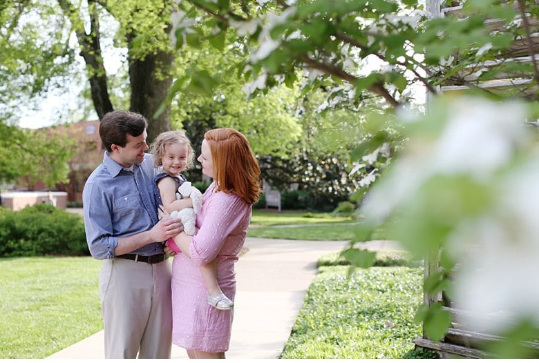 belmont-nashville-family-photographer_0020.jpg