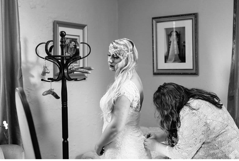johnson-city-wedding-photographer_0103.jpg